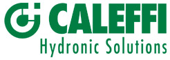 Caleffi - Hydronic Solutions